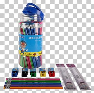 Pencil Sharpeners Toy Plastic Sharpening PNG