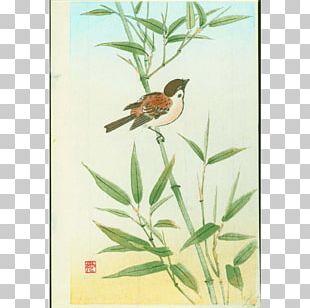 Woodblock Printing Woodcut Japanese Art PNG