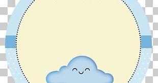 Boy Rain Infant Baby Shower Blessing PNG