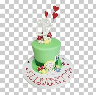 NYC Birthday Cakes Bakery Torte Cake Decorating PNG