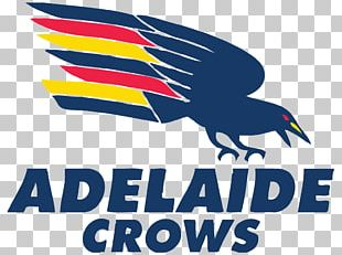Football Park Adelaide Football Club Australian Football League Sydney Swans Essendon Football Club PNG