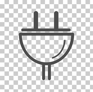 Plug-in Computer Icons AC Power Plugs And Sockets Directory PNG