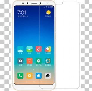 Redmi Note 5 Xiaomi Redmi 5 Plus Screen Protectors PNG