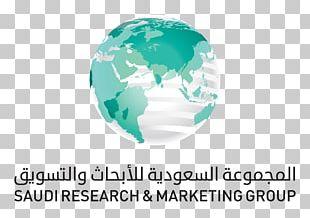 Saudi Arabia Saudi Research And Marketing Group Publishing Company Advertising PNG