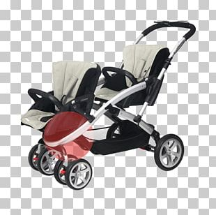 Baby Transport Infant Child Shopping Cart Safety 1st Duodeal PNG