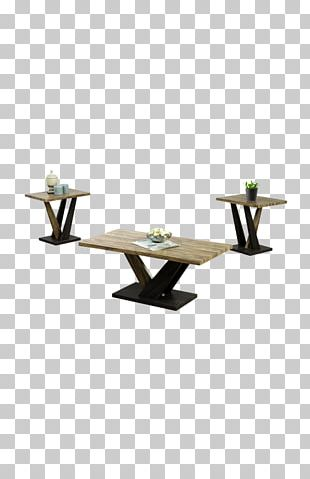 Coffee Tables Living Room EconoMax Cafe PNG