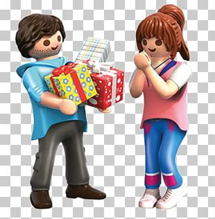 Expo 2016 Playmobil Action & Toy Figures 0 Cartoon PNG