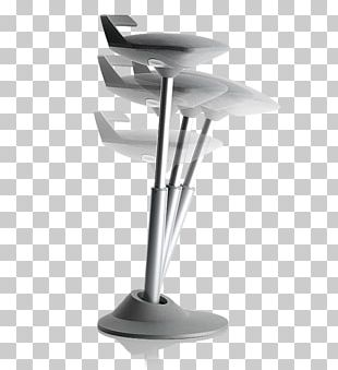 Sit-stand Desk Stool Office & Desk Chairs Sitting PNG