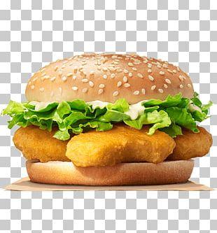 Chicken Nugget Hamburger French Fries Cheeseburger PNG