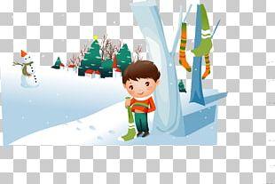 Santa Claus Christmas Drawing Snowman Illustration PNG