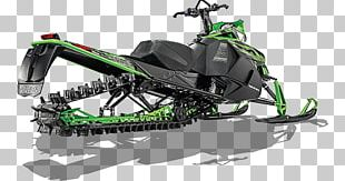 Yamaha Motor Company Snowmobile Motor Vehicle All-terrain Vehicle Arctic Cat PNG