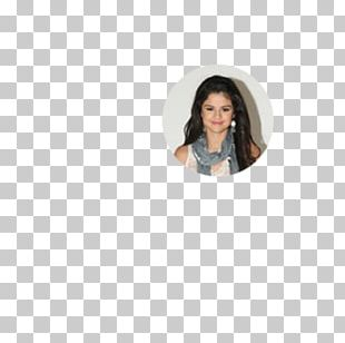 Dream Out Loud By Selena Gomez Long Hair Hair M PNG