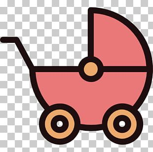 Infant Baby Transport Computer Icons Child PNG
