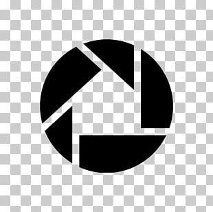 Picasa Computer Icons Google Photos PNG