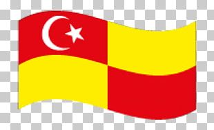Selangor FA Flag And Coat Of Arms Of Selangor States And Federal Territories Of Malaysia Pahang Federated State PNG