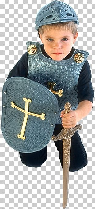 Toddler Baseball Boy Sporting Goods Armour PNG