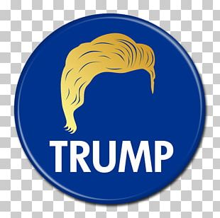 Trump Tower Donald Trump Presidential Campaign PNG