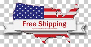 United States Freight Transport Business Company PNG