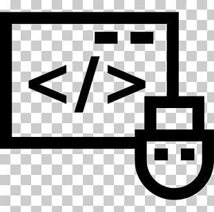 Web Development Computer Icons Computer Programming User Interface Symbol PNG