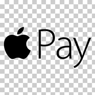 Apple Pay Google Pay Mobile Payment PNG
