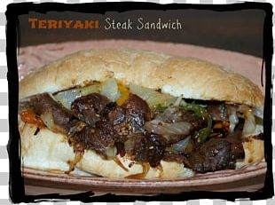 Buffalo Burger Slider Cheeseburger Cheesesteak Breakfast Sandwich PNG