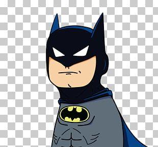 Counter-Strike: Global Offensive Batman Superhero Game PNG