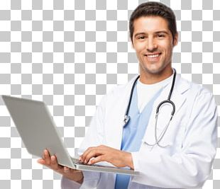 Doctors And Nurses PNG