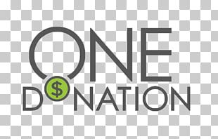 Donation Charitable Organization Foundation Charity PNG