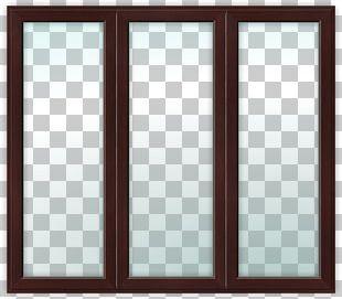 Folding Door Window Sliding Door Garage Doors PNG