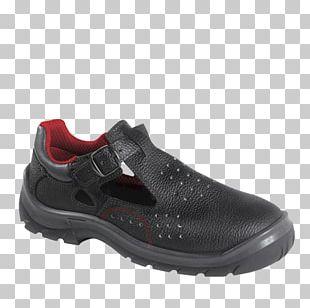 Slip-on Shoe Hush Puppies Footwear Adidas PNG