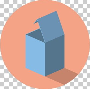 Adaptive Srl Packaging And Labeling Product Design Box PNG