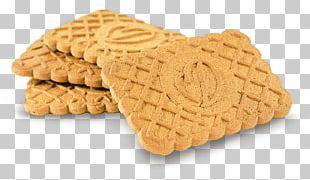 Graham Cracker Biscuits Bakery PNG
