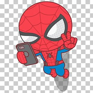 Spider-Man Spider-Verse Drawing Marvel Comics PNG