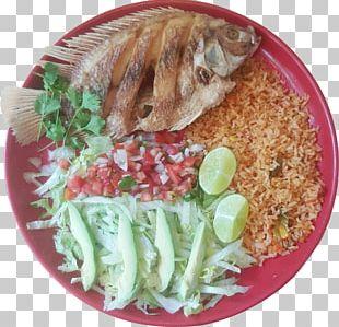 Vegetarian Cuisine Enchilada Pico De Gallo Burrito Fajita PNG