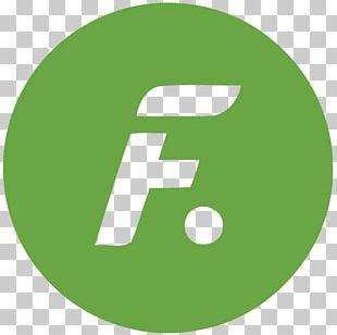 Factoría De Ficción Mediaset España Comunicación Television Channel PNG