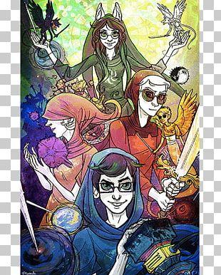 Joker Comics Artist Cartoon PNG