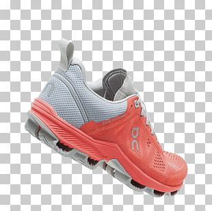 Nike Free Altra Running Shoe Sneakers PNG