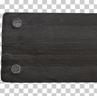 Wood Stain /m/083vt Rectangle Floor PNG