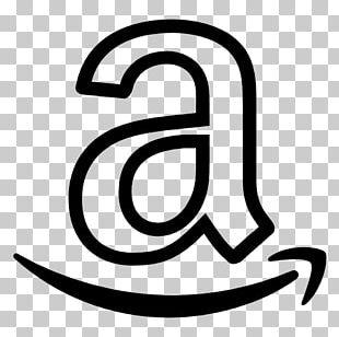 Amazon.com Computer Icons The Last Fandango AmazonFresh PNG