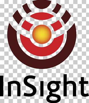 Discovery Program InSight Human Mission To Mars NASA PNG