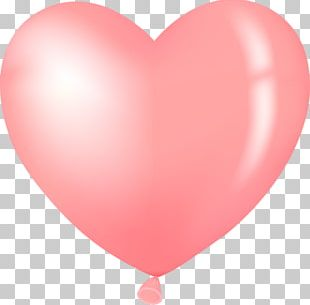 Toy Balloon Birthday Party PNG
