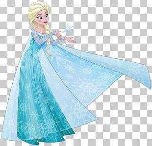 Elsa Anna Olaf The Walt Disney Company PNG