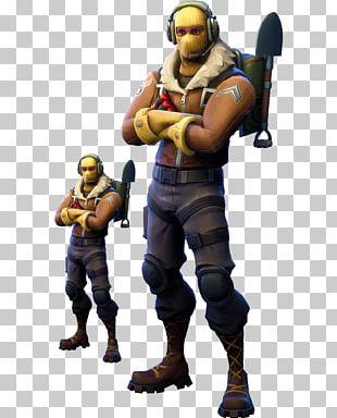 Fortnite Battle Royale Battle Royale Game Video Game Epic Games PNG