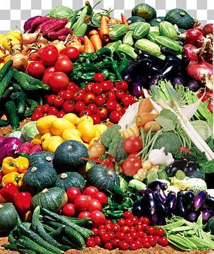 Leaf Vegetable Fruit Food PNG
