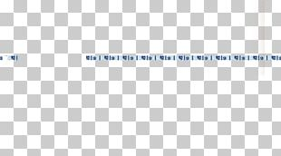 Document Logo Line Angle PNG