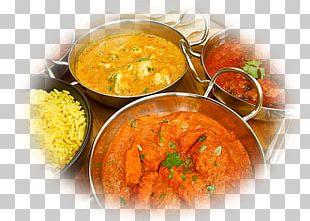 Indian Cuisine Take-out Restaurant Balti Menu PNG