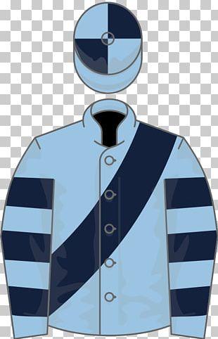 Prix De L'Arc De Triomphe Baron Howard De Walden Horse Racing 1985 Epsom Derby Slip Anchor PNG