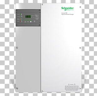 Battery Charger Power Inverters Solar Inverter Intelligent Hybrid Inverter Grid-tie Inverter PNG