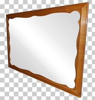 Bed Frame Room Ethan Allen Wood Frames PNG
