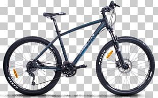 Giant Bicycles Mountain Bike Bicycle Frames Bicycle Forks PNG
